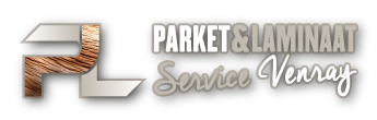 Parket & Laminaat Service Venray
